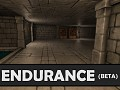 Diary 8: Endurance Open Beta