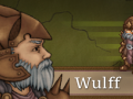Presenting: Wulff Kohcell
