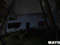 Wayholm playable demo coming September.