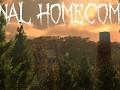 Final Homecoming is finally released!