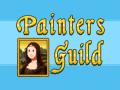 Painters Guild RELEASED on Steam!