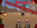 Doominator W. S. - Beta 0.3 released