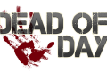 Dead of Day Being Shown at EGX in September