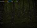 Development Spoiler 6# Explore the Tropical Forests