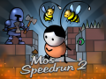 Mos Speedrun 2 release on Steam
