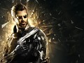 Deus Ex: Mankind Divided - Coming next year in late February!
