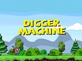 New iOS Digger Machine update!