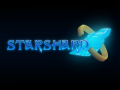Introducing: Starshard