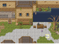 TilemapKit will be available September 8th