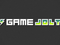 Project Smallbot is now on Game Jolt