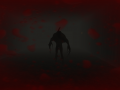 Newest horror game!