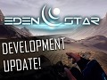 September Development Update