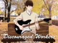 Discouraged Workers V0.9.98 updated for Beta (Early Access)!
