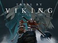 Trial by Viking confirmed for Steam and Xbox One