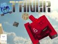 Tankr's Kickstarter is now live