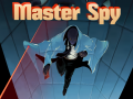 Master Spy now on Steam!