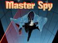 Master Spy now on Steam!