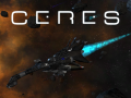 Ceres Release date set for Steam.