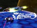 Velocity Stream has a release date!