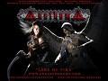 Anathema OST - Lake of Fire