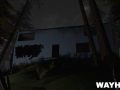 Wayholm demo is now online.