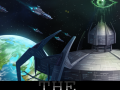 The Sentient - Now on Steam Greenlight