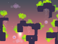 Yet Another World on Steam Greenlight