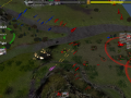 Spring: 1944 V2.0 Operation Overlord Released!