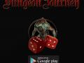 Dungeon Journey (Update 1.02)
