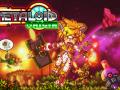 Metaloid:Origin gameplay screenshot and more info
