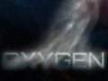Second Oxygen Trailer Posted