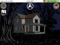 Dark Fear - Development Complete