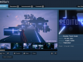 Reditum on Steam Geenlight Concepts now!