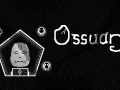 Ossuary on Sale for Bureflux