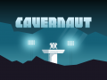 Cavernaut will be released September 22