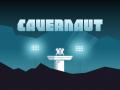 Cavernaut will be released September 22