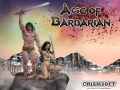 Age of Barbarian Extended Cut - current status (update #3#)
