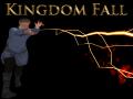Combat and Progress Update