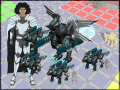 FMC Generals: Development Update #002