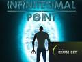 Infinitesimal Point on Steam Greenlight