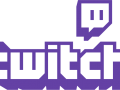 Twitch streaming soon...