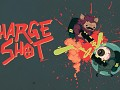 Chargeshot Released: Leaderboard Tourney!