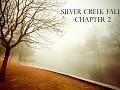 Silver Creek Falls: Chapter 2 Teaser Trailer