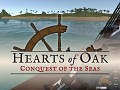 Hearts of Oak News 19th September 2015