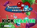 Infectious Shooter Between Heartbeats On Kickstarter