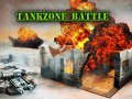 TankZone Battle - Release 21 september 2015