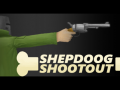 Shepdoog Shootout 1.0 is out now!