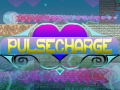 PulseCharge on IndieGameStand + SAVE 33%