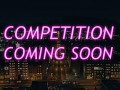 Coming soon... After Dark modding competition