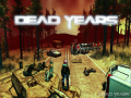 Dead Years: Some news!